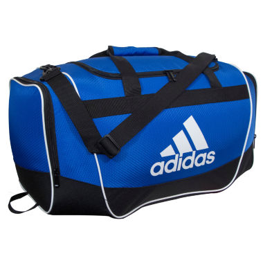jcpenney.com | adidas Defender II Small Duffel