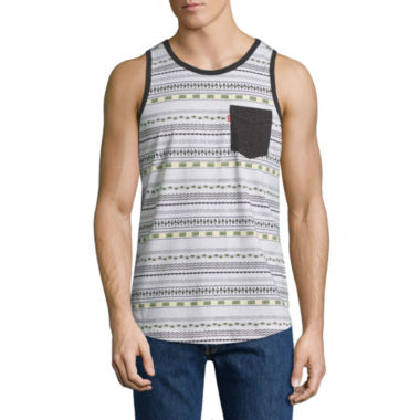 jcpenney.com | Levi's Tank Top