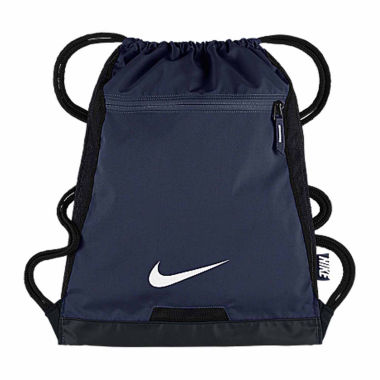 jcpenney.com | Nike Alpha Adapt Gymsack