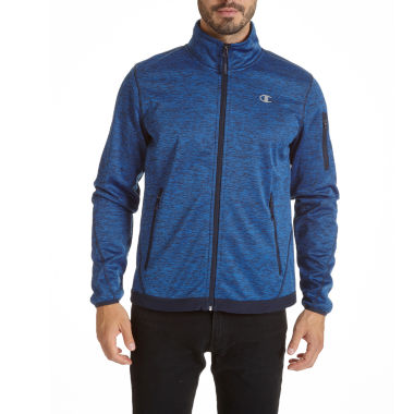 jcpenney.com | Excelled Leather Softshell Jacket Big
