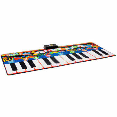 jcpenney.com | ALEX Toys Gigantic Step and Play Piano
