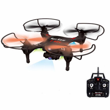 jcpenney.com | Swift Stream Z-6cv Camera Drone