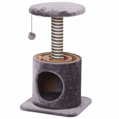 jcpenney.com | Petpals Cat Tree