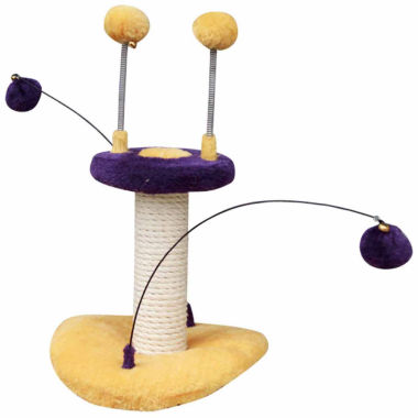 jcpenney.com | Petpals Cat Scratching Posts