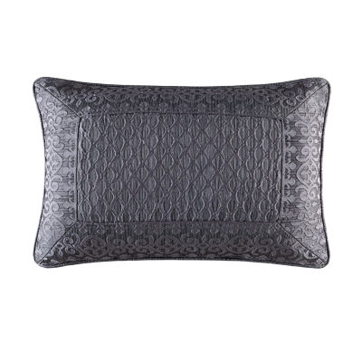 Queen Street® Beaumont Boudoir Decorative Pillow