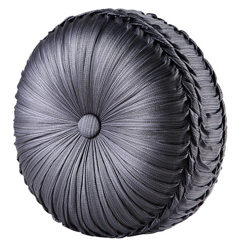 Queen Street® Beaumont Tufted Round Decorative Pillow