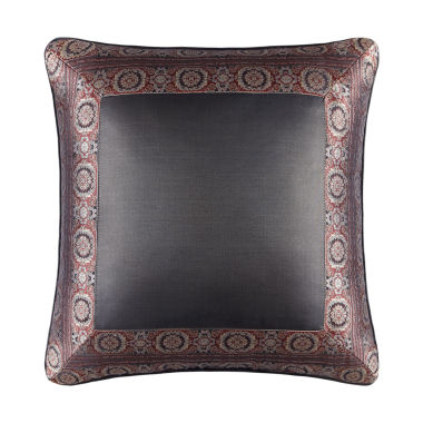 jcpenney.com | Queen Street Bellissa Square Throw Pillow