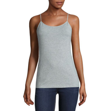jcpenney.com | a.n.a® Strappy Cami