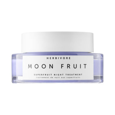 jcpenney.com | Herbivore Moon Fruit Superfruit Night Treatment