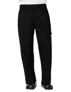 jcpenney.com | Dickies Unisex Traditional Baggy Chef Pants