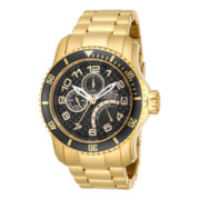 Invicta® Mens Chronograph Sport Watch