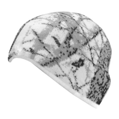 jcpenney.com | QuietWear® Knit Digital Camo Beanie