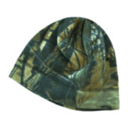 QuietWear® Insulated Fleece Beanie