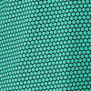 Green Perforate