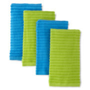JCPenney Home™ Utility Set of 4 Bar Mops
