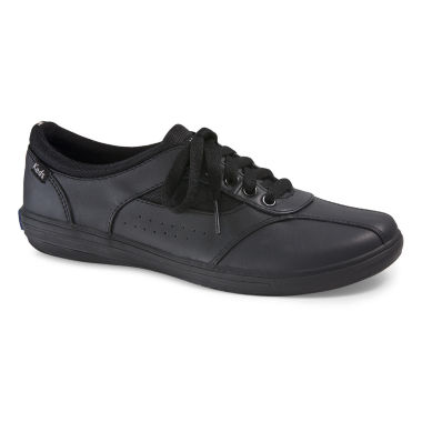 jcpenney.com | Keds® Prestige Lace-Up Sneakers
