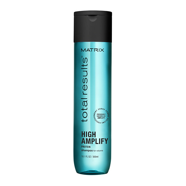 Amplify shampoo coupons