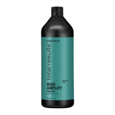 jcpenney.com | Matrix® Total Results™ High Amplify Shampoo - 33.8 oz.