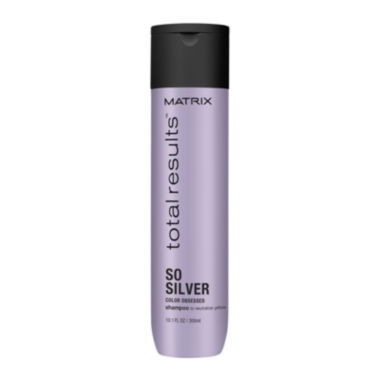 jcpenney.com | Matrix® Total Results™ Color Obsessed So Silver Shampoo - 10.1 oz.