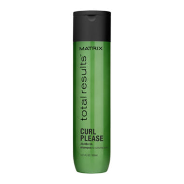 jcpenney.com | Matrix® Total Results™ Curl Please Shampoo - 10.1 oz.