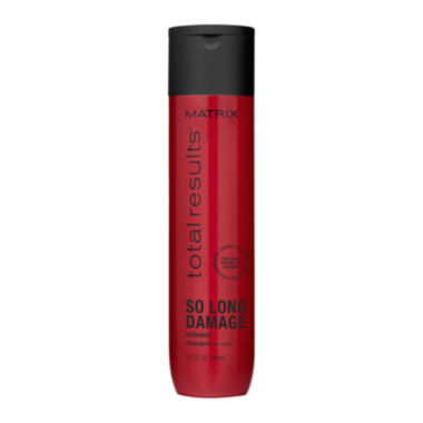 jcpenney.com | Matrix® Total Results™ So Long Damage Shampoo - 10.1 oz.