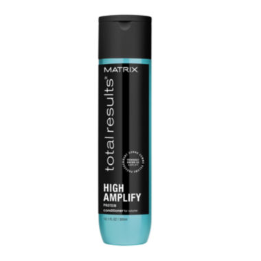 jcpenney.com | Matrix® Total Results™ High Amplify Conditioner - 10.1 oz.