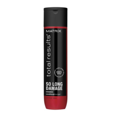 jcpenney.com | Matrix® Total Results™ So Long Damage Conditioner - 10.1 oz.
