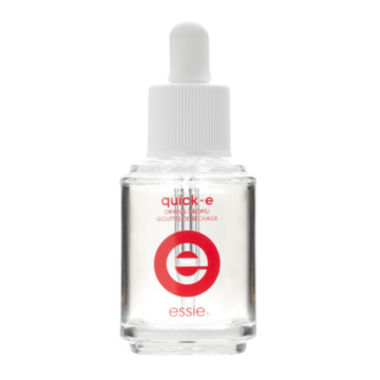 jcpenney.com | essie® Nail Care Quick - .46 oz.