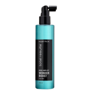 jcpenney.com | Matrix® Total Results™ High Amplify Wonder Boost Root Lifter- 8.5 oz
