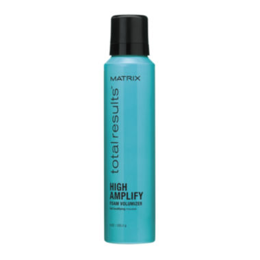 jcpenney.com | Matrix® Total Results™High Amplify Foam Volumizer - 9 oz.