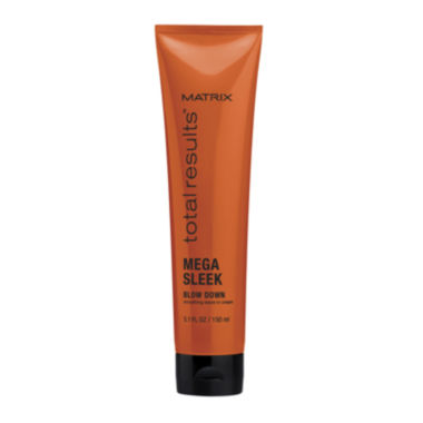 jcpenney.com | Matrix Total Results Hair Cream-5.1 Oz.