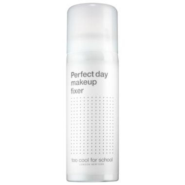 jcpenney.com | Too Cool For School Perfect Day Makeup Fixer Spray
