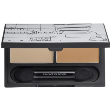 jcpenney.com | Too Cool For School Dinoplatz Guggenosaurus Concealer