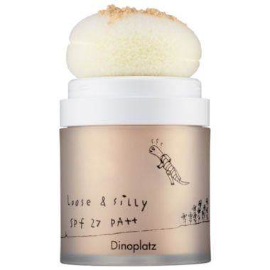 jcpenney.com | Too Cool For School Dinoplatz Loose & Silly Powder