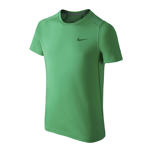 Nike® Dri-FIT Tee - Boys 8-20