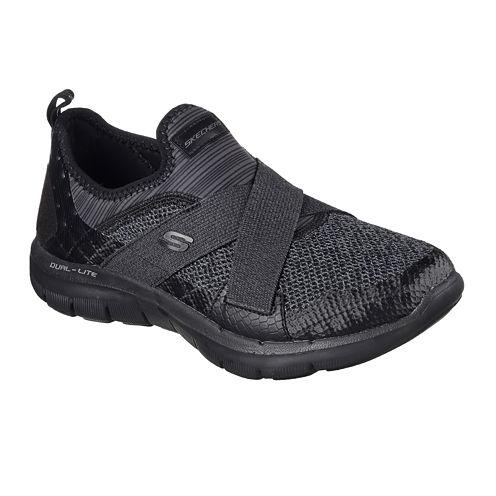 Skechers Flex Appeal 2  New Image Womens Sneakers