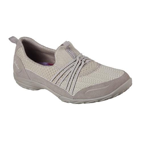 Skechers Empress Womens Sneakers