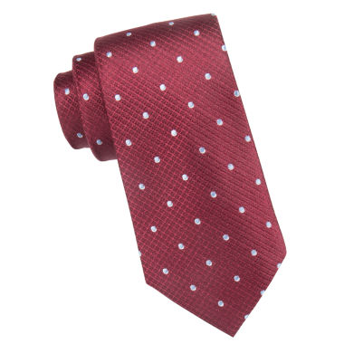 jcpenney.com | Collection Phantom Dot Tie