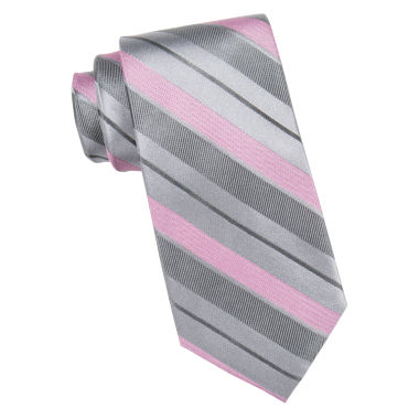 jcpenney.com | Collection Cats Stripe Tie