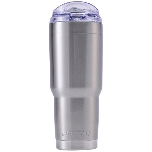 Pelican Traveler 22 oz. Insulated Tumbler