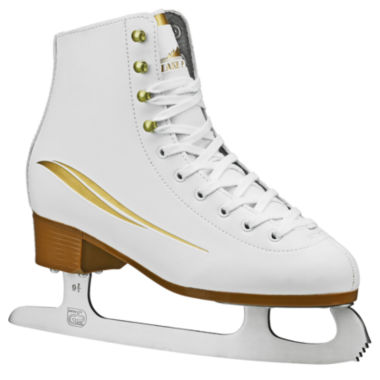 jcpenney.com | Lake Placid Cascade Ice Skates - Womens