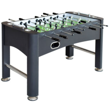jcpenney.com | Hathaway Equalizer 56In Foosball Table