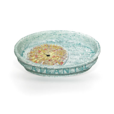 jcpenney.com | Popular Bath Atlantic Soap Dish