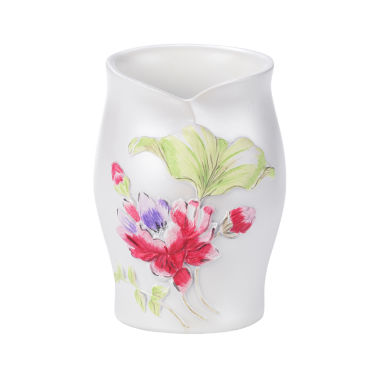 jcpenney.com | Popular Bath Flower Haven Tumbler