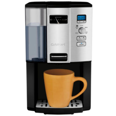 jcpenney.com | Cuisinart® Coffee on Demand