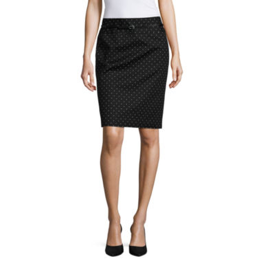 jcpenney.com | Liz Claiborne Pencil Skirt