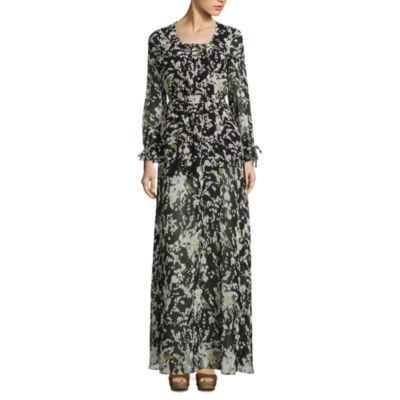 Women S Maxi Dresses