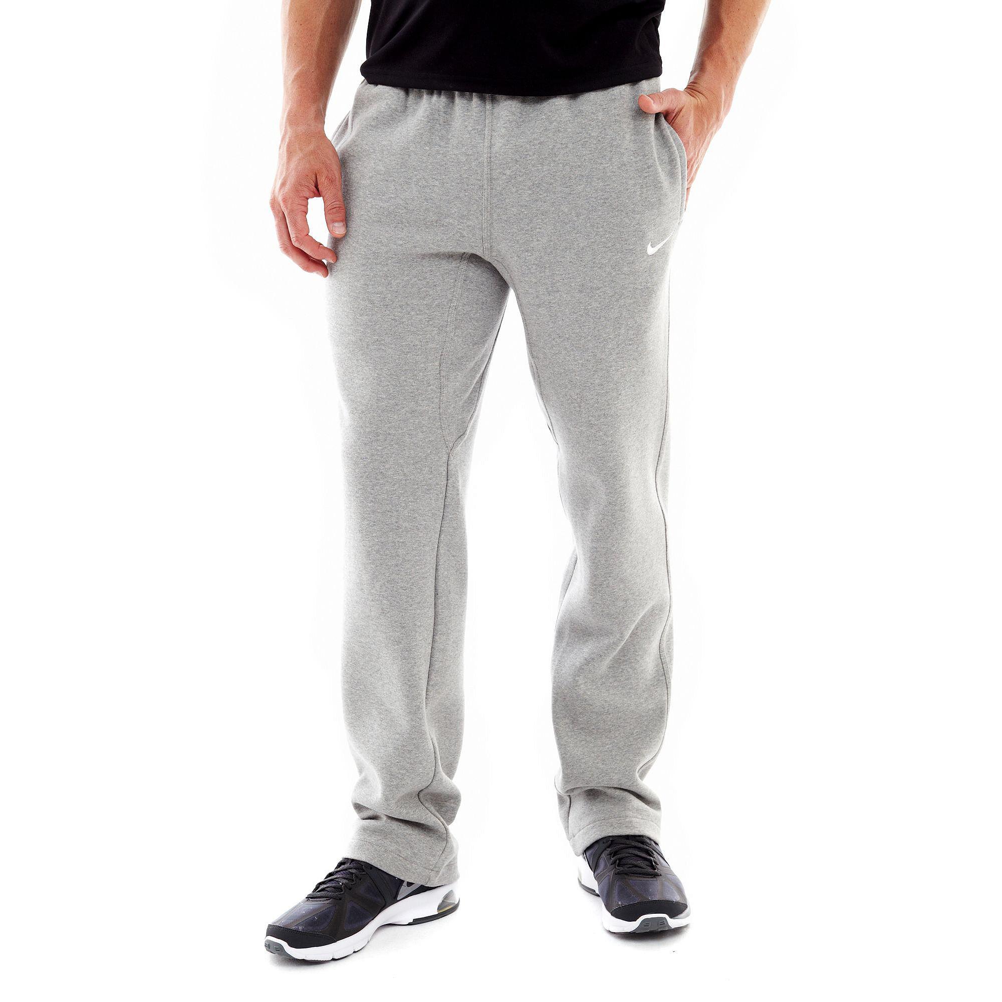 roshe run rouge noir - UPC 826218177194 - Nike Fleece Pants | upcitemdb.com