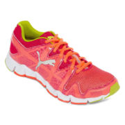 Puma® Shintai Runner Cat Womens Athletic Shoes