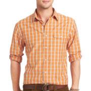 G. H. Bass® Long-Sleeve Shirt